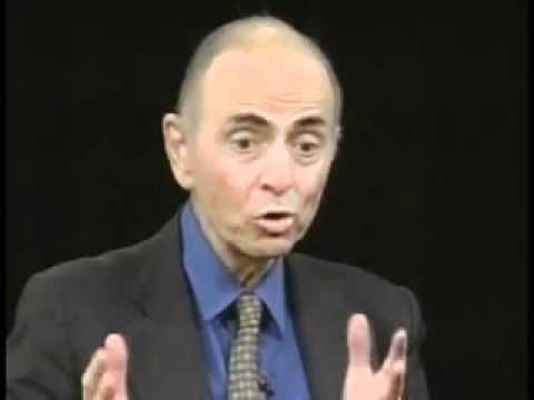 Carl Sagan and Government – Charlie Rose