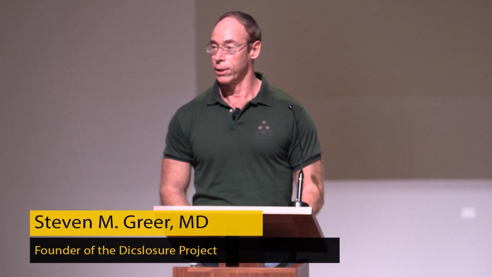 Dr. Steven Greer – Nov. 21, 2015 – How the Secret Government Works: The Most Explosive Expose – HD