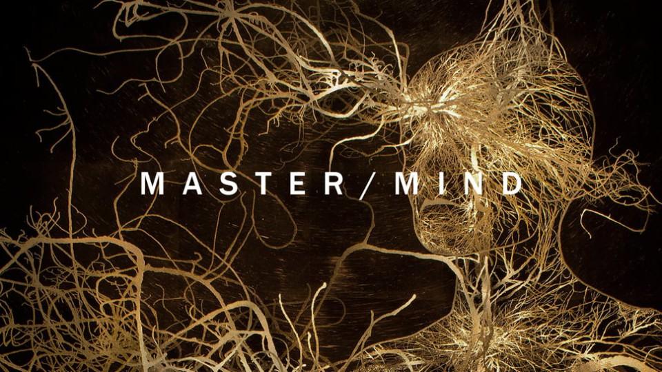 Master/Mind