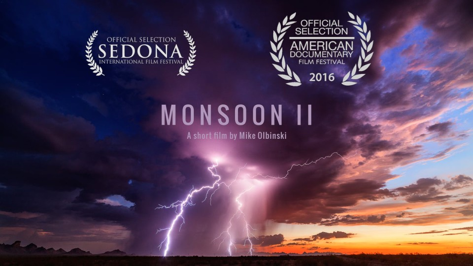 Monsoon II