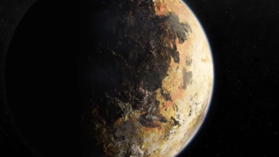 Prepare for Pluto: the New Horizons fly-by