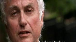Richard Dawkins' Age of Reason – Faith School Menace ? (documentary)