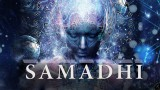 Samadhi – Film Trailer [9 minute excerpt from film]