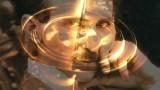 Stuff They Don't Want You To Know – Nikola Tesla