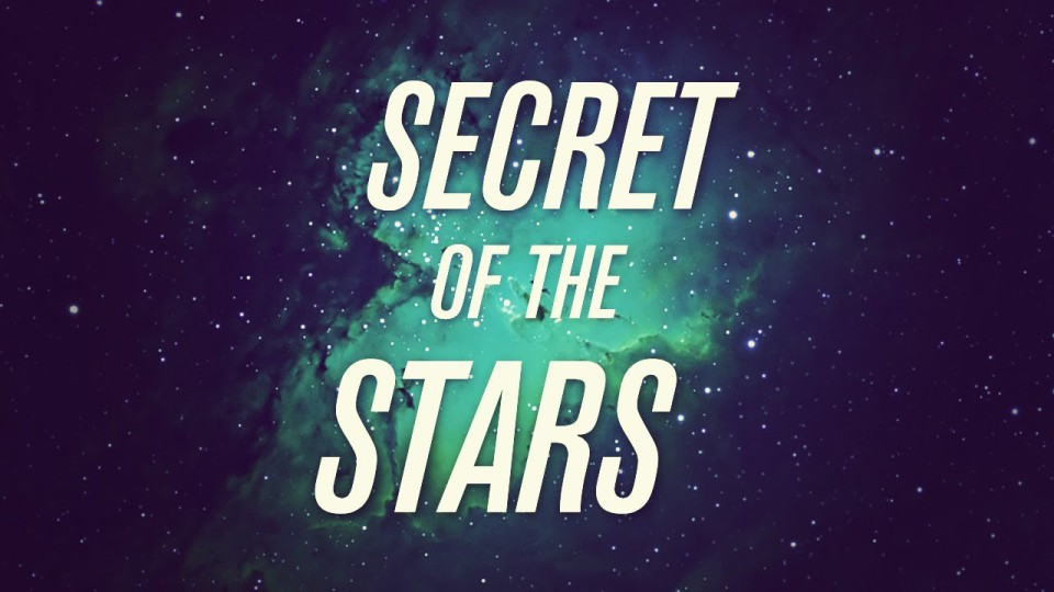 Symphony of Science – Secret of the Stars