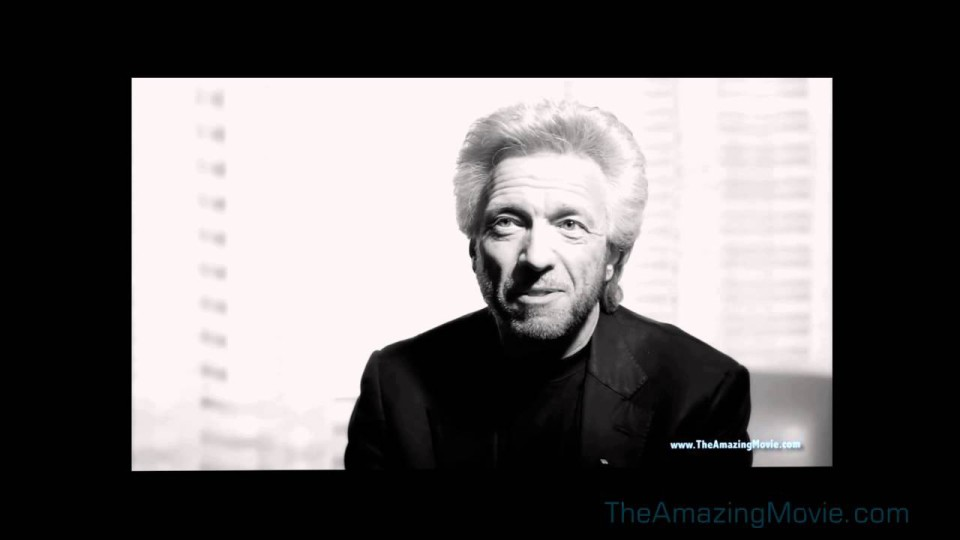 The Power Of The Heart And How It Affects Our Energy! – By.Gregg Braden (Powerful!)