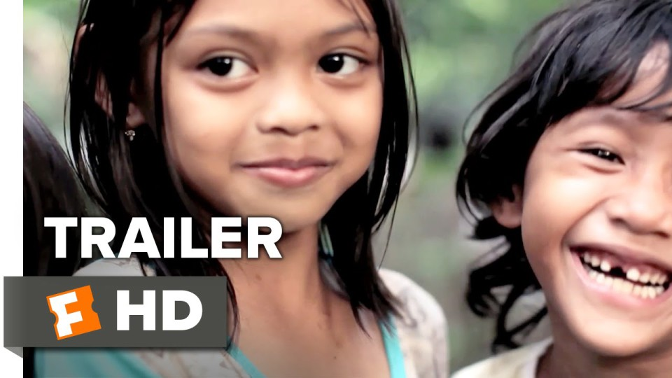 Unity Official Trailer 1 (2015) – Documentary HD