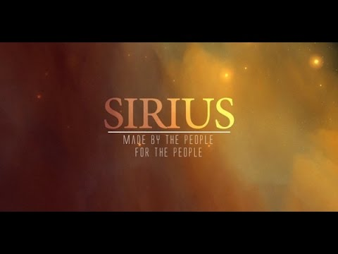 SIRIUS: from Dr. Steven Greer – Original Full-Length Documentary Film (FREE!)