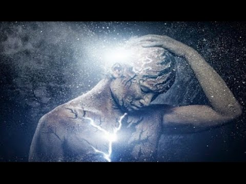 Alan Watts ~ How Your Beliefs Create Reality