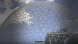 4K | Biosphere Full – Director's Extended Cut