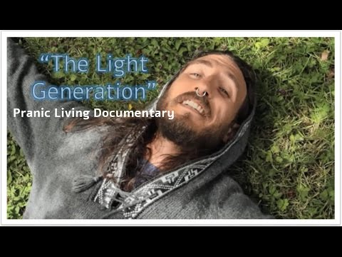 """The Light Generation"" HD (Pranic Living Documentary)"