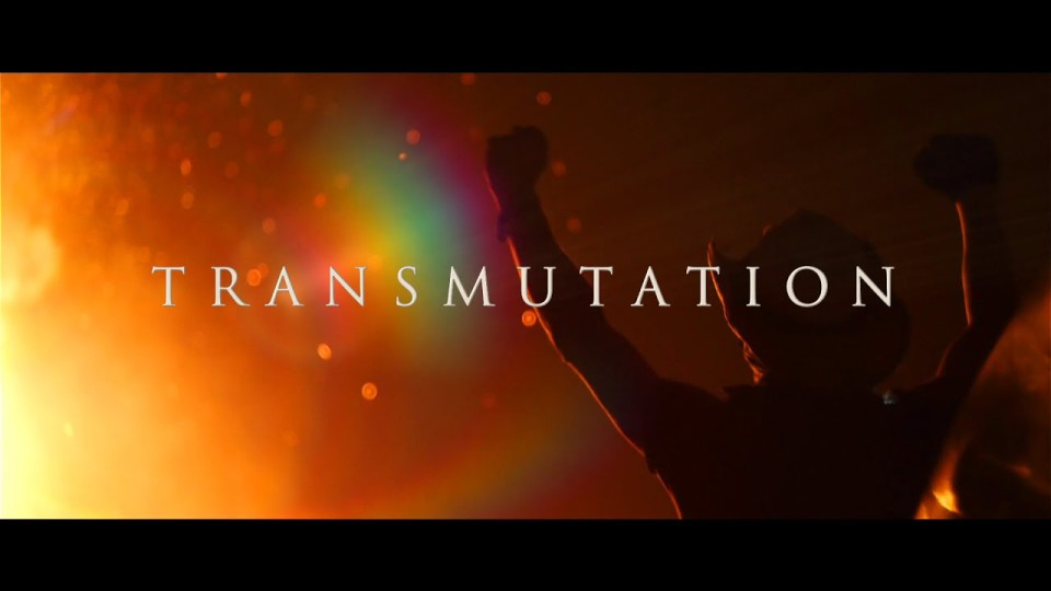Transmutation (Feature Documentary Film Excerpt – The Brevity of Life)