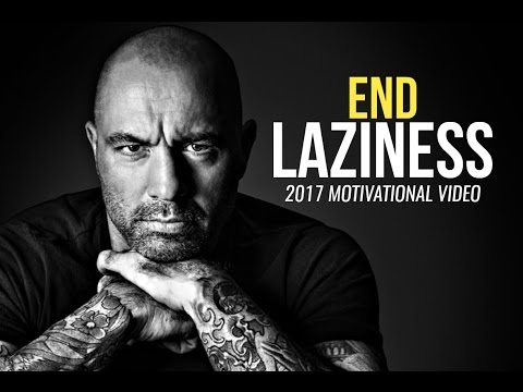 RETRAIN YOUR MIND – NEW Motivational Video (very powerful)