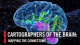 TRAILER – Cartographers of the Brain: Mapping the Connectome
