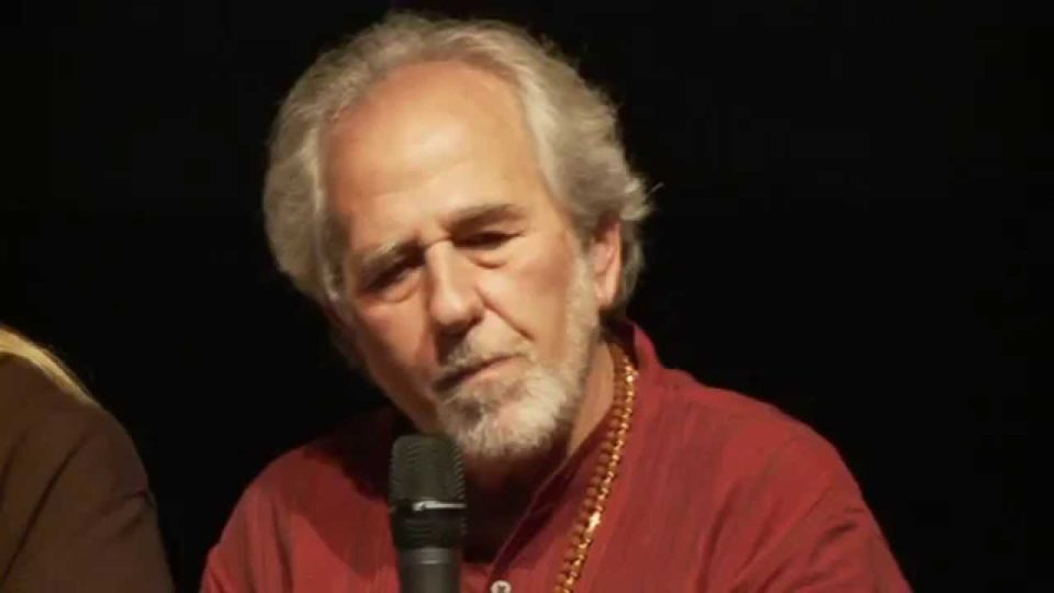 Bruce Lipton – A Message of Love